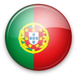 ENVIAMOS A TODA ESPA�A Y PORTUGAL EN 24 HRS POR MRW