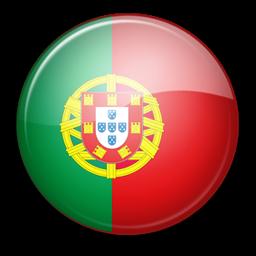 ENVIAMOS A PORTUGAL EM 24 HORAS POR MRW