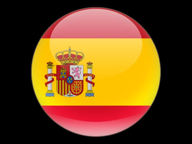 ENVIAMOS A TODA ESPA�A Y PORTUGAL EN 24 HRS POR MRW