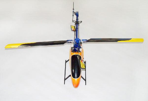 500SEV2-1