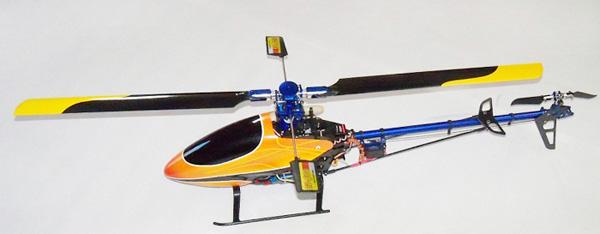 500SEV2-2