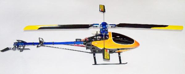 500SEV2-0