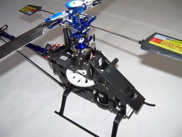 500SEV2-5