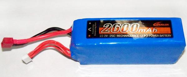 500SEV2-14