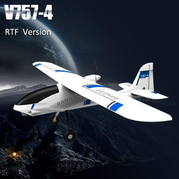 V757-4