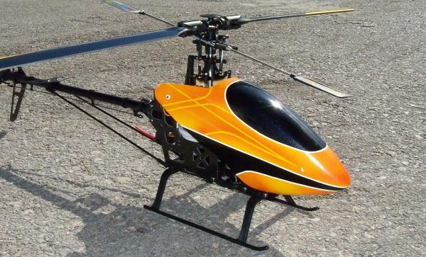 500SEV2-4