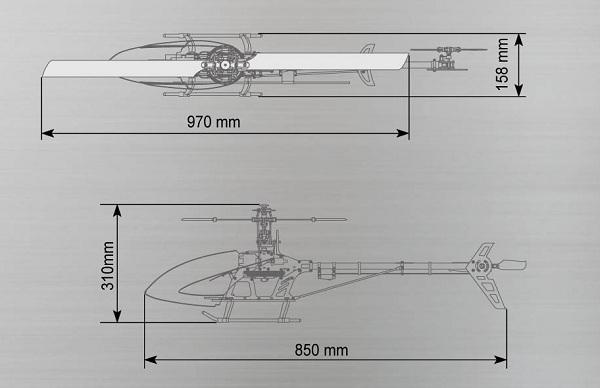 500SEV2-15