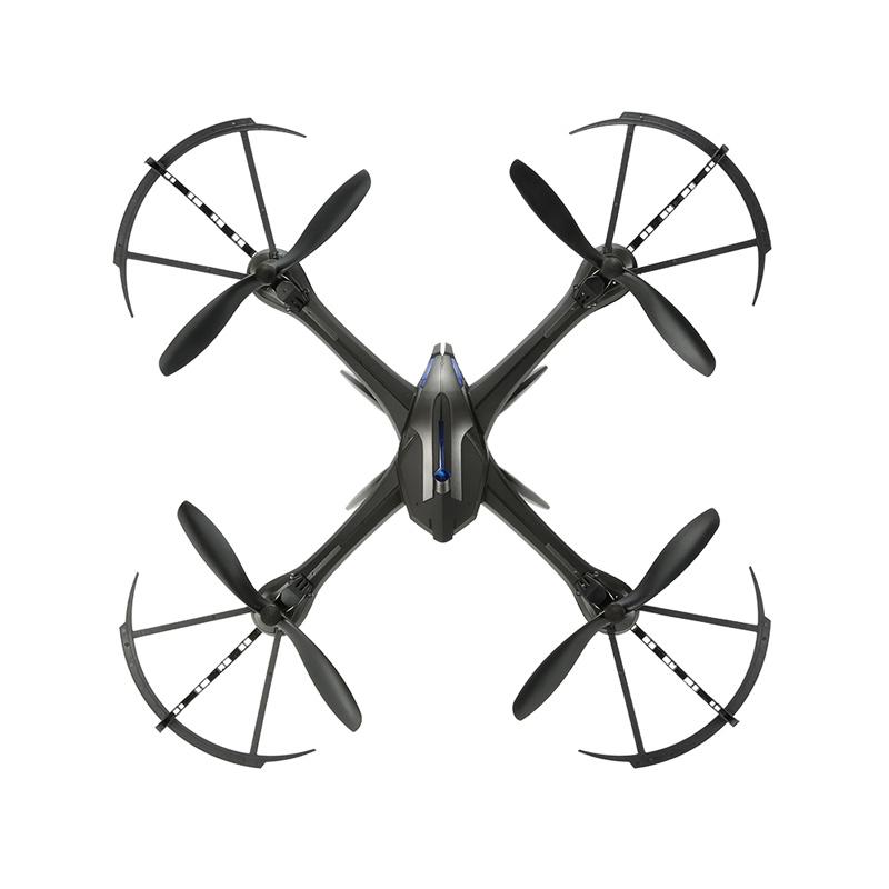 dron Yizhan i8H tarantula