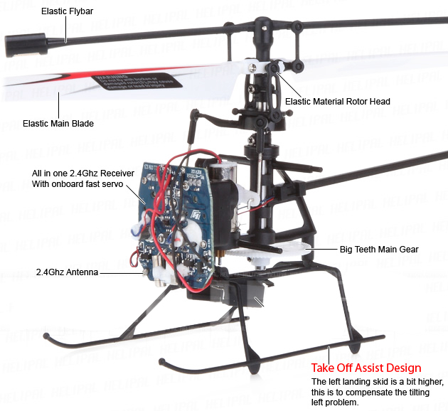 airsoft helicopter with V911 Wltoys Negronaranja Helicoptero 4 Canales En 24ghz P 6506 on Dibujos De Pistolas Para Colorear besides RPG 7 moreover Lego Guns 1 besides V911 Wltoys Negronaranja Helicoptero 4 Canales En 24ghz P 6506 additionally Dibujos De Camuflaje.