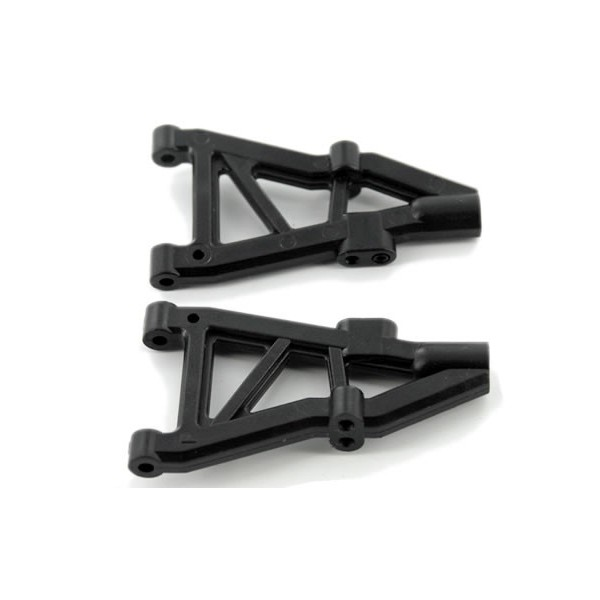 06052- Front Lower Suspension Arm