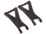 58004 Rear Lower Suspension Arm
