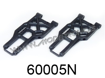 60005 - Front Lower Suspension Arm 2P