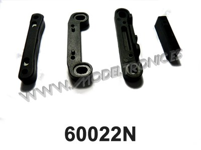 60022n - Suspension Holders