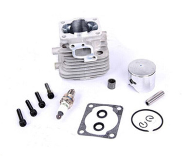 85061 29CC 4 Bolt engine kits