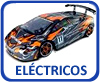 Coches electricos radiocontrol