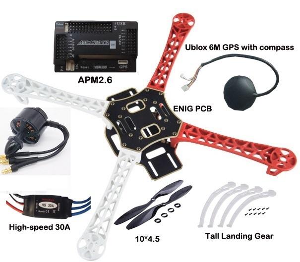 Promotion acheter drone hubsan, avis amazone drones