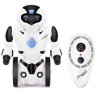 Robot JXD 1016A