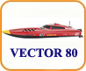 Repuestos Vector 80 SR80