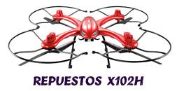 X705C