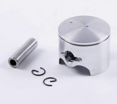670085 - Set de piston 36CC