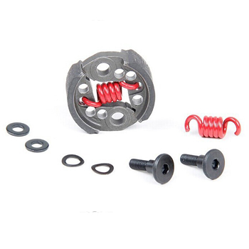 850901 - new clutch kits with 8000rmp spring LOSI