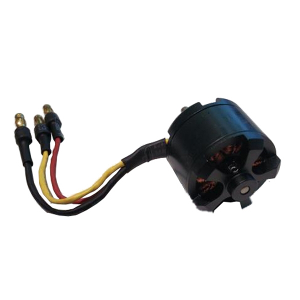 Motor brushless Vector40 V797-1