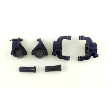 ZPT10004 - Steering system components para coche HB-ZP1002