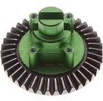 180009 Connector Gear Assembly (38T) Pangolin VERDE