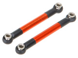 18021 - Servo Linkage (68.5 mm) 2p