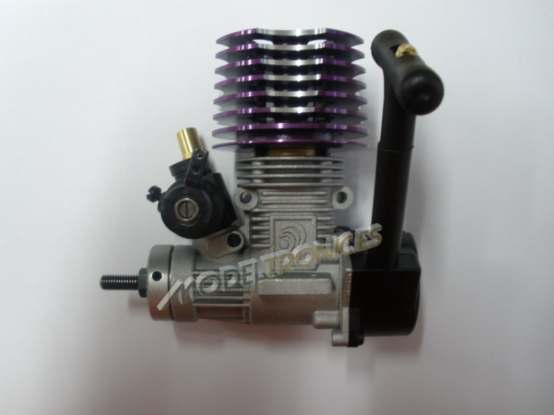 2060motor18
