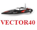 Repuestos Vector 40 SR48
