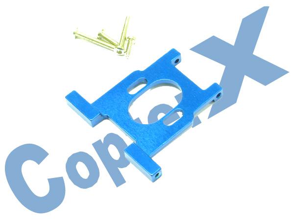 CX450-03-04