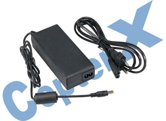 CX450-50-04 - Switching Adapter for B6 Charger