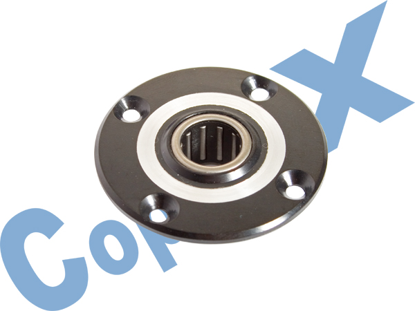 CX500-05-02 - One Way Bearing Set