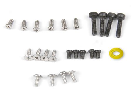 000399 - EK1-0573 - screw sets