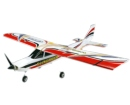 Entrenador brushless Wing Tiger V2 EPO de ART-TECH version PNP