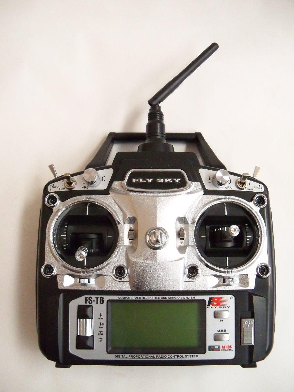 500SEV2-11