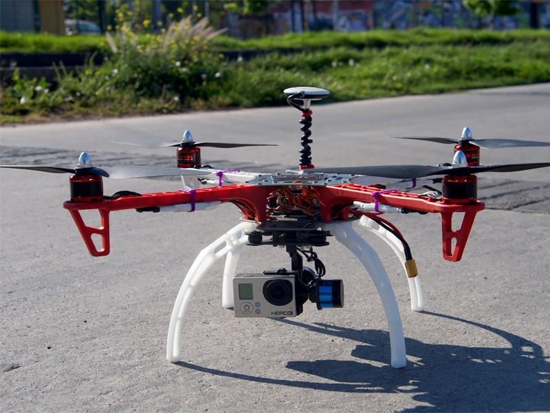 Promotion drone caméra hd, avis parrot ar drone 2.0 autonomie