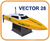 Repuestos Vector 28