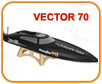 Repuestos Vector 70