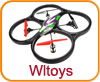 Drones WLTOYS