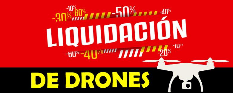 Dron de carreras Brushless MJX Bugs B6 con cámara FPV 5.8Ghz + Gafas FPV XK-Innovations XK-F100 5.8G